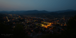 Borko Obradović Photography